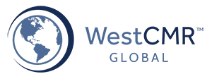 WestCMR Global – Surgical Supply Specialists