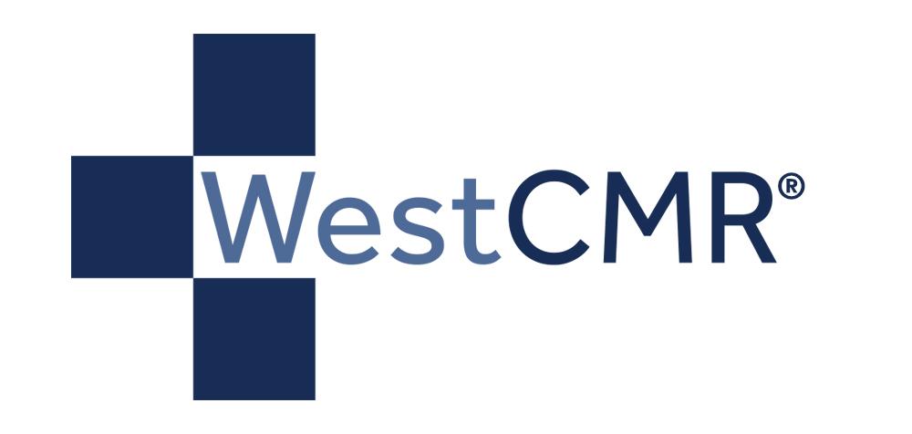 WestCMR