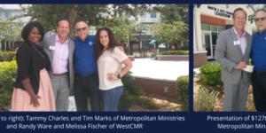 westcmr metropolitan ministries