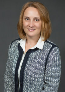 Camelia Nikolow