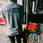 WestCMR supports employee volunteers at Feeding America