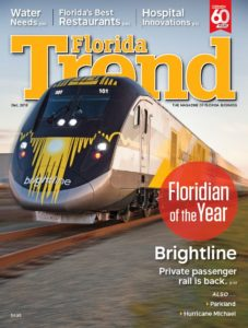 Florida Trends Article 12-2018