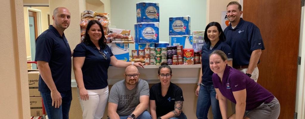 WestCMR-Community-Thanksgiving-Food-Drive-2018.jpg