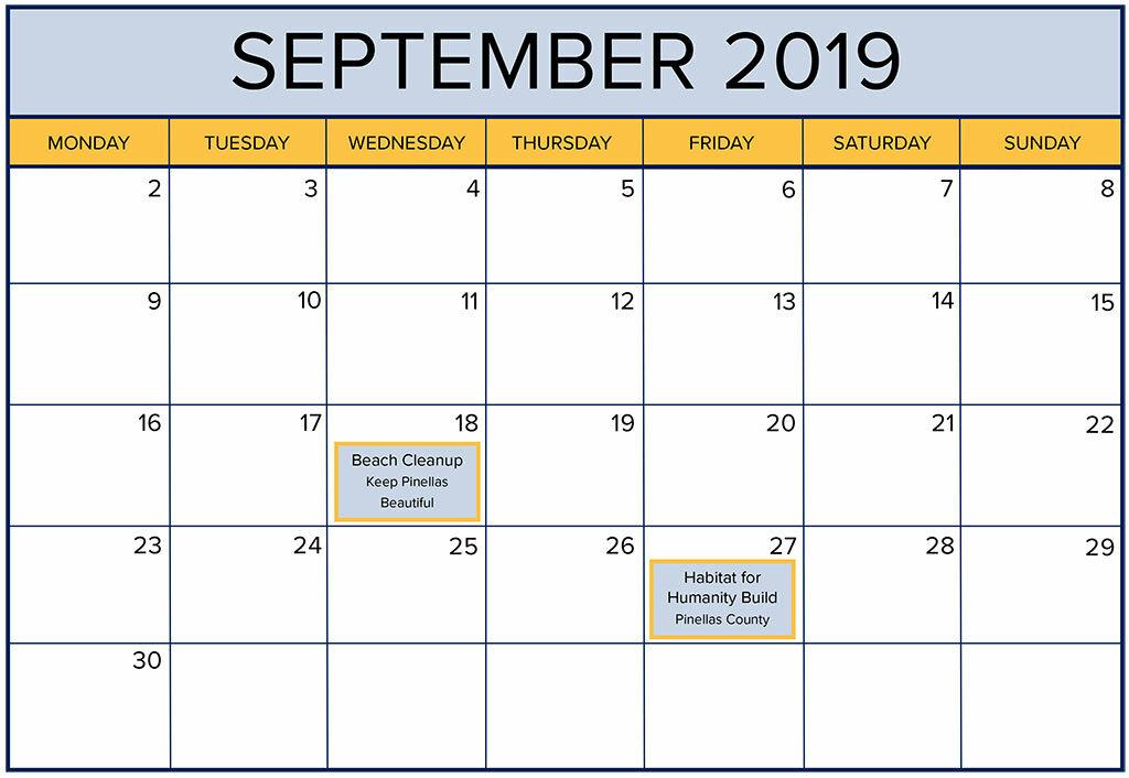 VTO-Calendar-September2019